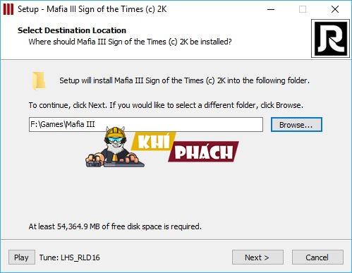 1630733741 907 Download Game Mafia 3 Full DLC Viet Hoa
