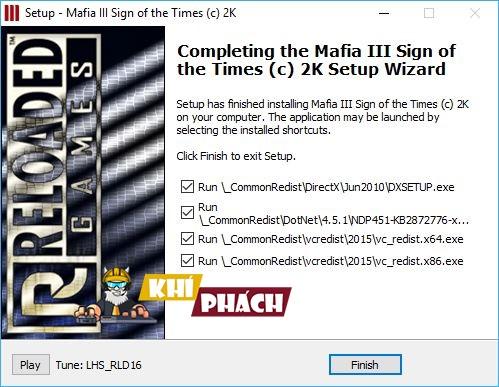 1630733741 94 Download Game Mafia 3 Full DLC Viet Hoa