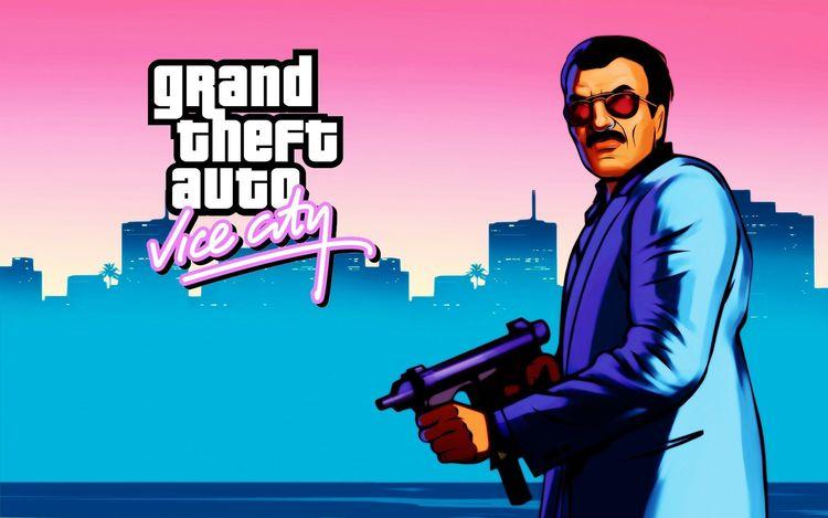 1630735679 895 Tai GTA Grand Theft Auto Vice City Full Crack