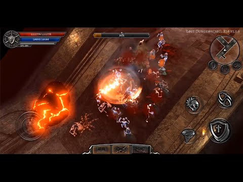 top-game-mobile-nhap-vai-hay