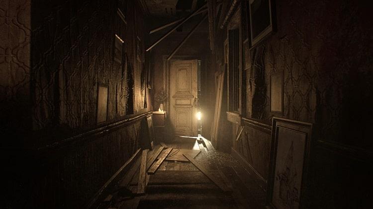 1630747711 285 Download Resident Evil 7 Gold Edition Full Da Test 100